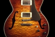 Vegas Thinline master